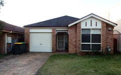 15 Tusculum Court, Wattle Grove NSW