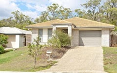 78 Goundry Drive, Holmview QLD