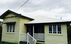 36 Kelvin Street, Monto QLD