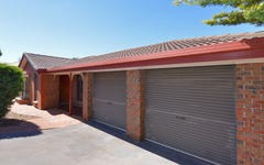 10 Quinvale Road, Hallett Cove SA