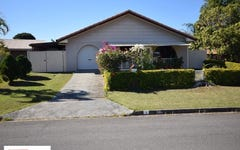 3 Investigator Drive, Caboolture South QLD
