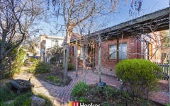 5 Hardman Street, Canberra ACT