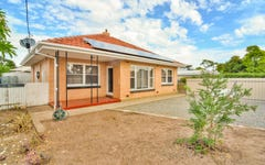 382 Beach Road, Hackham SA