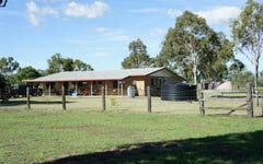 56 RAYNER ROAD, Alton Downs QLD