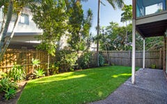 2/28 First Avenue, Palm Beach QLD