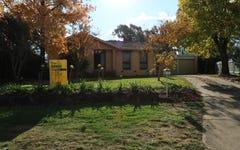 13 Tinga Crescent, Kooringal NSW