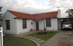78 Oval Avenue, Woodville South SA