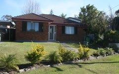 6 Gwdir Street, Bateau Bay NSW