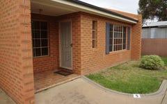 5/89 Crampton Street, Wagga Wagga NSW