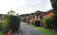 4/18 Connemarra Street, Bexley NSW