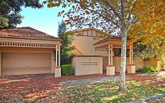 5/104 Sixth Ave, St Peters SA