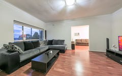 25 Southern Tce, Holden Hill SA