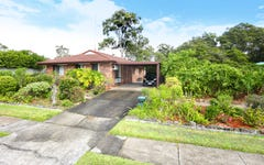 190 Currumburra Road, Ashmore QLD