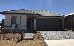 Lot 1228 Goodluck Crescent, Cobbitty NSW