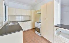 55A Binalong Road, Belimbla Park NSW
