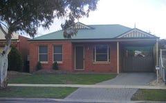 200 Mackenzie Street West, Kangaroo Flat VIC