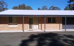 189a Bowman Road, Londonderry NSW