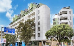 52/20 McLachlan Avenue, Rushcutters Bay NSW