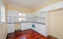 21 Goolara Street, Cannon Hill QLD