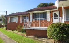 80 Goodrich Road, Cecil Park NSW