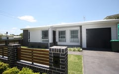 32 St Johns Drive, Croudace Bay NSW