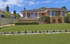 8 GARFIELD AVE, Goulburn NSW