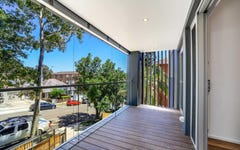 3/93 Mount Street, Coogee NSW