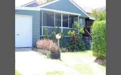 9 Dalley Street, Palmers Island NSW