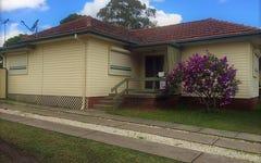 57 Monterey Street, South Wentworthville NSW