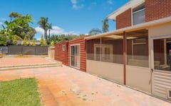 12 Goonang Rd, City Beach WA