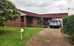 6 Nymboida Court, Blue Haven NSW