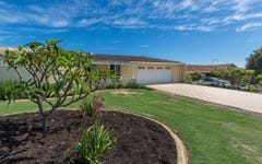 3 Alconbury Road, Kingsley WA