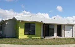 5 Maranark Avenue, Mount Pleasant QLD