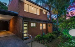 3/10-14 Loch Maree Avenue, Thornleigh NSW