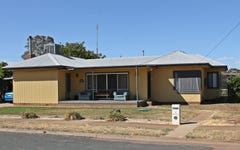 1 Stephenson Street, West Wyalong NSW