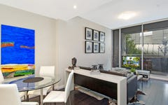 315/23 Shelley Street, Sydney NSW