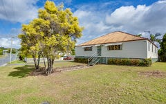 35 Mt Pleasant Road, Gympie QLD