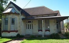 148 Livingstone road, Marrickville NSW