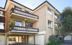 10/35 Carlton Crescent, Summer Hill NSW