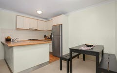 6407/177 Mitchell Road, Alexandria NSW