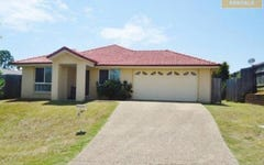 26 Cherrytree Crescent, Upper Caboolture QLD