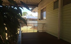 28 Delacour Drive, Mount Isa QLD