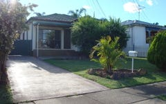 105 Peter Street, Blacktown NSW