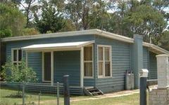 15 Train Street, Broulee NSW