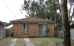 80A Northville Drive, Barnsley NSW
