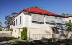 36 Crown Street, South Lismore NSW