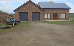 61 Guinecor Road, Taralga NSW