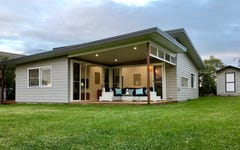 Address available on request, Ingleside NSW