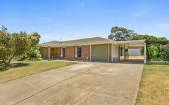 8 Kookaburra Court, McLaren Flat SA