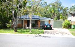 3 Toorak Road, Albany Creek QLD